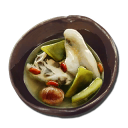 サボテンスープ